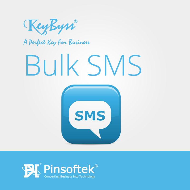 Bulk SMS - SMS4U | Bulk SMS Service Provider In India